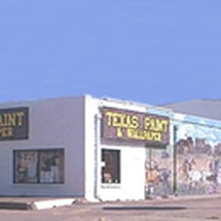 Photo Of Texas Paint Wallpaper Dallas Tx United States