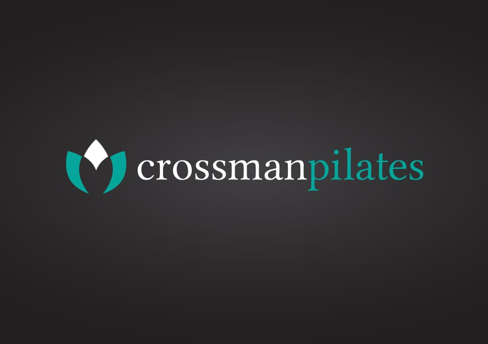 Crossman Pilates: 28051 US Hwy 19 N, Clearwater, FL