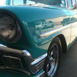 Car Wash Wylie