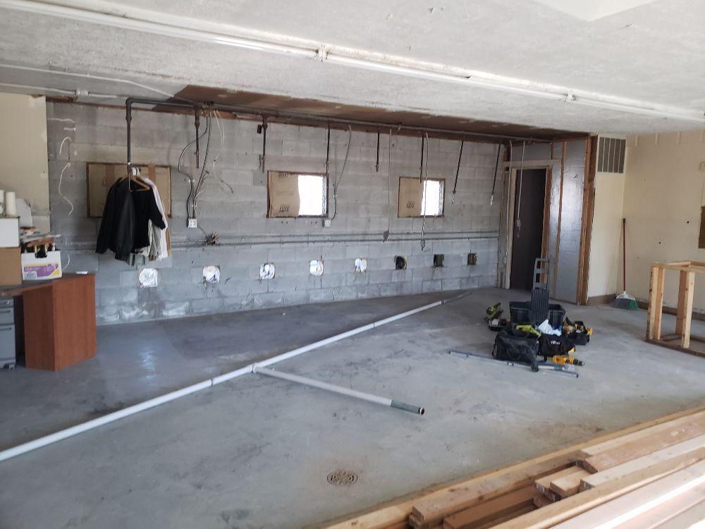 L&H Construction: Rupert, ID