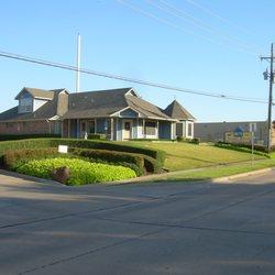 Photo Of Garden Ridge Animal Hospital Lewisville Tx United States