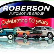 Photo of Roberson Motors - Salem, OR, United States