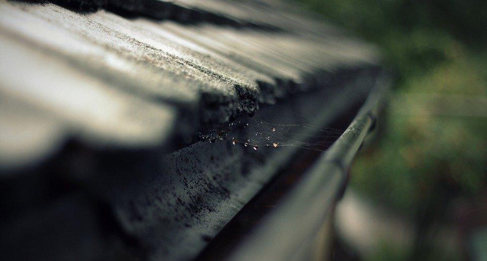 SNJ Seamless Rain Gutters: 158 Blodgett Farm Rd, St Johnsbury, VT