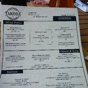 Takoda Restaurant Beer Garden 52 Photos Restaurant