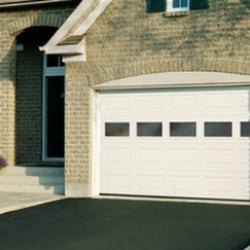 Home Services Garage Door Services · Photo Of ABC Doors   Austin, TX,  United States. Residential Repairs And Installs