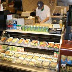 Safeway Store 18 Reviews Bakeries 701 S Fortuna Blvd Fortuna