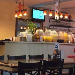 Mexican Restaurants Nolensville Pike