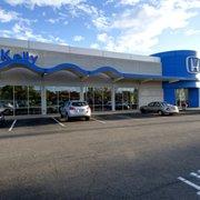 Captivating Our Award Winning Photo Of Kelly Honda   Lynn, MA, United States. Our Kelly  Honda Dealership ...
