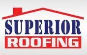 Superior Roofing: 1621 Hwy 72 221 E, Greenwood, SC