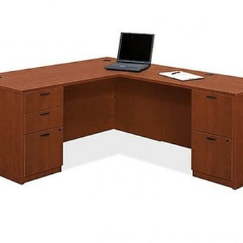 freedman's office furniture - office equipment - 5035 w