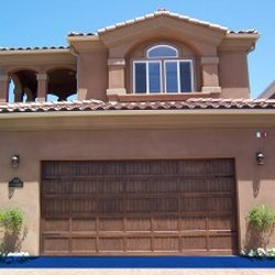 Superieur Photo Of Two Brothers Garage Door Repair   San Rafael, CA, United States ...