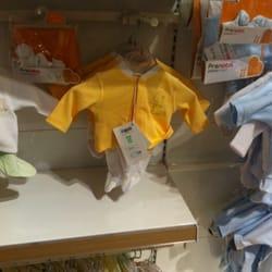 Prenatal Zwangerschapskleding.Prenatal Zwangerschapskleding Piazza Cosimo Fanzago 111 Vomero