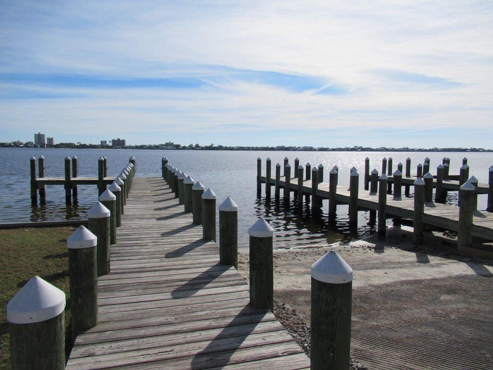 Island Retreat Rv Park: 18201 Hwy 180 W, Gulf Shores, AL