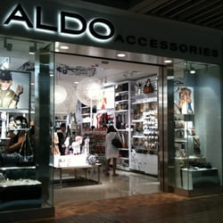 aldo shoes ala moana hours december 26 birthdays