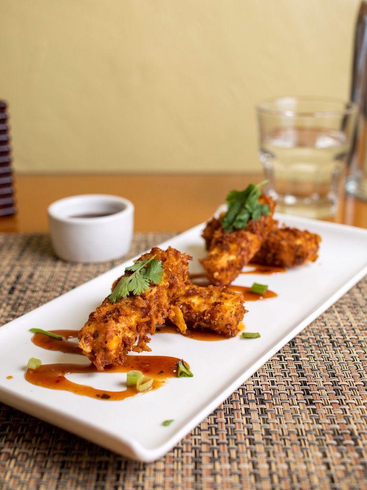 Aditi Indian Cuisine