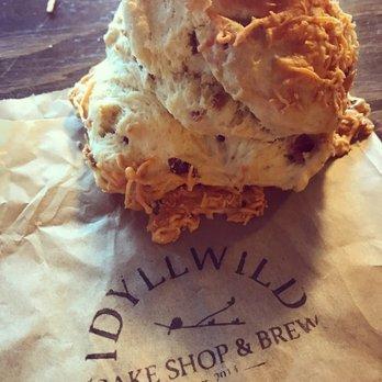 Breakfast Cafes Yelp Idyllwild