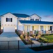 This Full Photo Of Shea Homes   Livermore   Livermore, CA, United States.