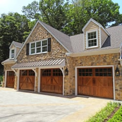 Photo of Monarch Door Company - Quakertown PA United States & Monarch Door Company - Garage Door Services - 808 Doylestown Pike ... pezcame.com