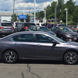 Honda Of Watertown - 32 Reviews - Car Dealers - 816 Straits Trnpke