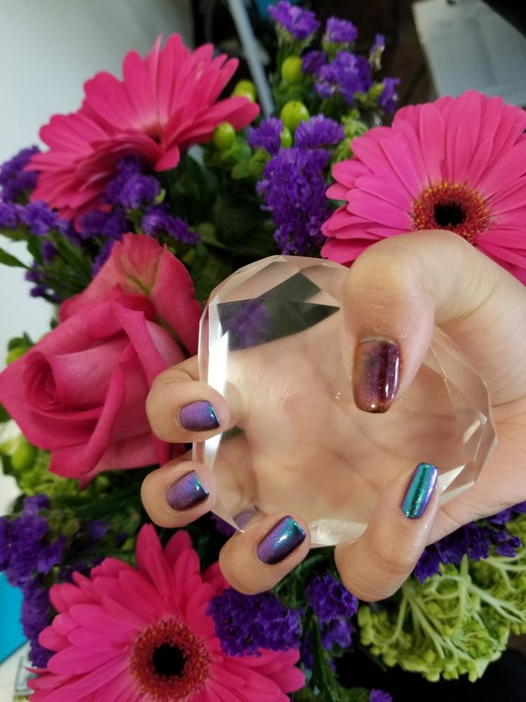 Palm Springs Nail Salon Gift Cards (Page 6 of 8) - California   Giftly