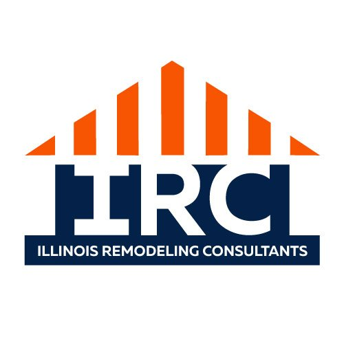 Illinois Remodeling Consultants: East Peoria, IL