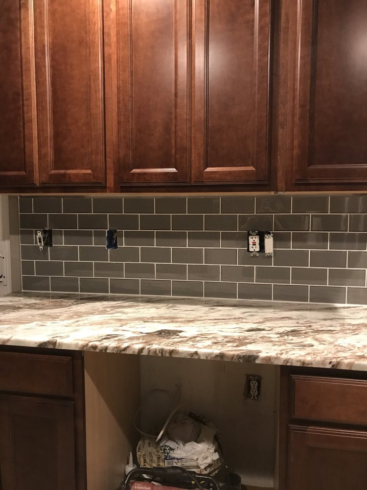 Cutting Edge Stonecraft: 24420 Indoplex Cir, Farmington Hills, MI