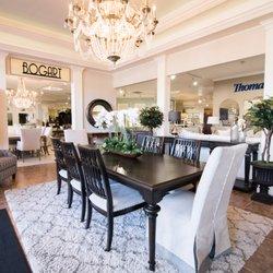 Beau Ju0026K Home Furnishings / Mattress ZZZs   16 Photos   Furniture Stores ...