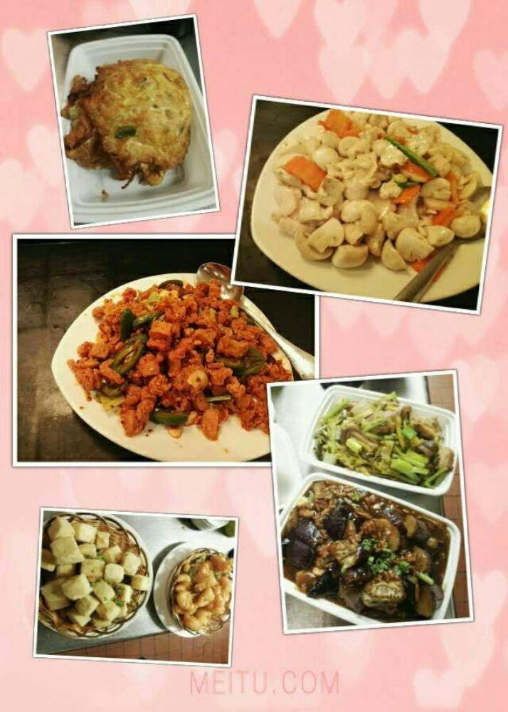Szechwan garden 575 photos 260 reviews szechuan for 328 chinese cuisine menu