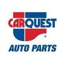 Carquest Auto Parts Carls Auto Parts Auto Parts