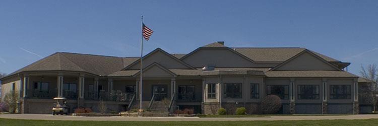 Burlington Golf Club: 2124 Sunnyside Ave, Burlington, IA
