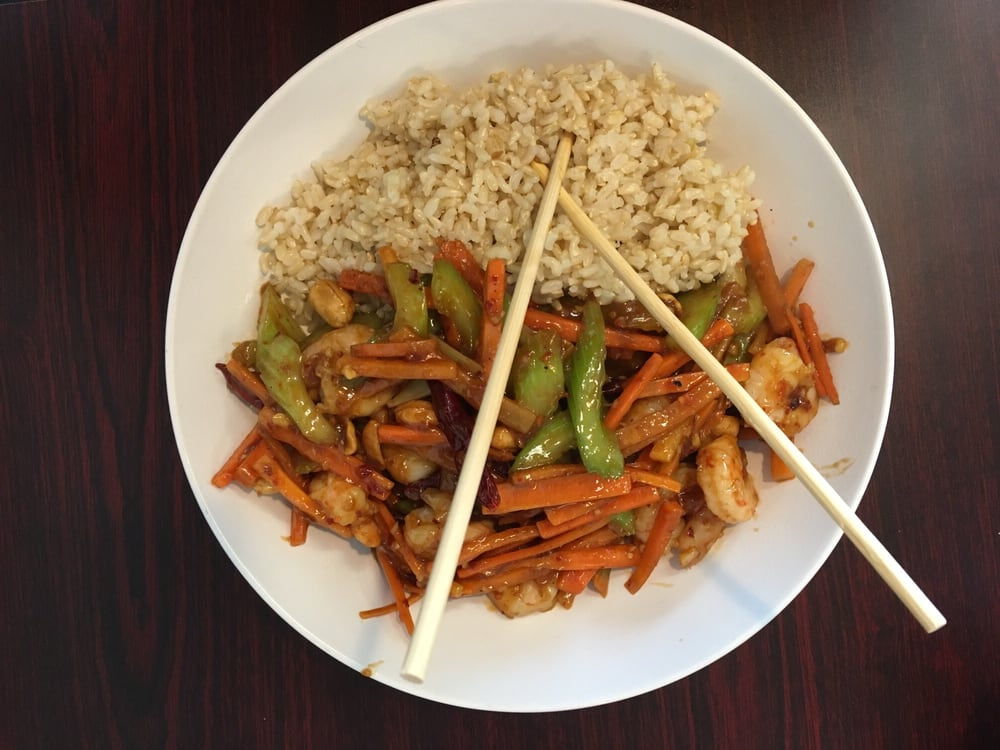 Yummy Bowl: 9336 Union Centre Blvd, West Chester Township, OH