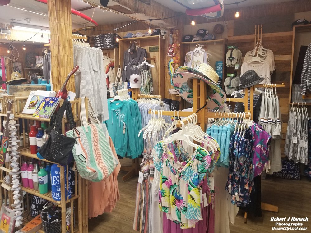 15ffdf9c434c Endless Summer Surf Shop Ocean City MD... #oceancitycool - Yelp