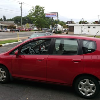 Merchant S Tire Auto Centers Closed 11 Photos 52 Reviews