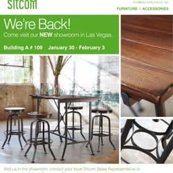 Elegant Photo Of Sitcom Furniture   Oakland, CA, United States