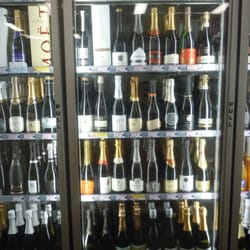 Photo of De Vine Cellars - Inglewood Western Australia ... & De Vine Cellars - Bottle Shop - 911 Beaufort St Inglewood ...
