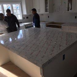 Photo Of Stone N Counters   Haledon, NJ, United States