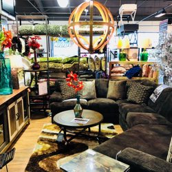 Photo Of Furniture Ers Indianapolis In United States