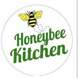 Photo Of Honeybee Kitchen