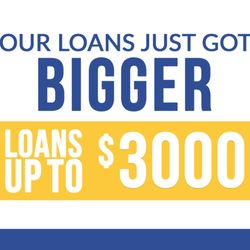 Sun Loan Company Financial Services 1638 Beltline Rd Sw Decatur