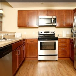 THE BEST 10 Apartments in Canton, OH - Last Updated ...
