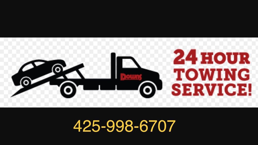 Towing business in Lakeland South, WA