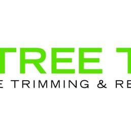 Az tree trimmer 13 fotos y 12 rese 241 as servicios de jardiner 237 a