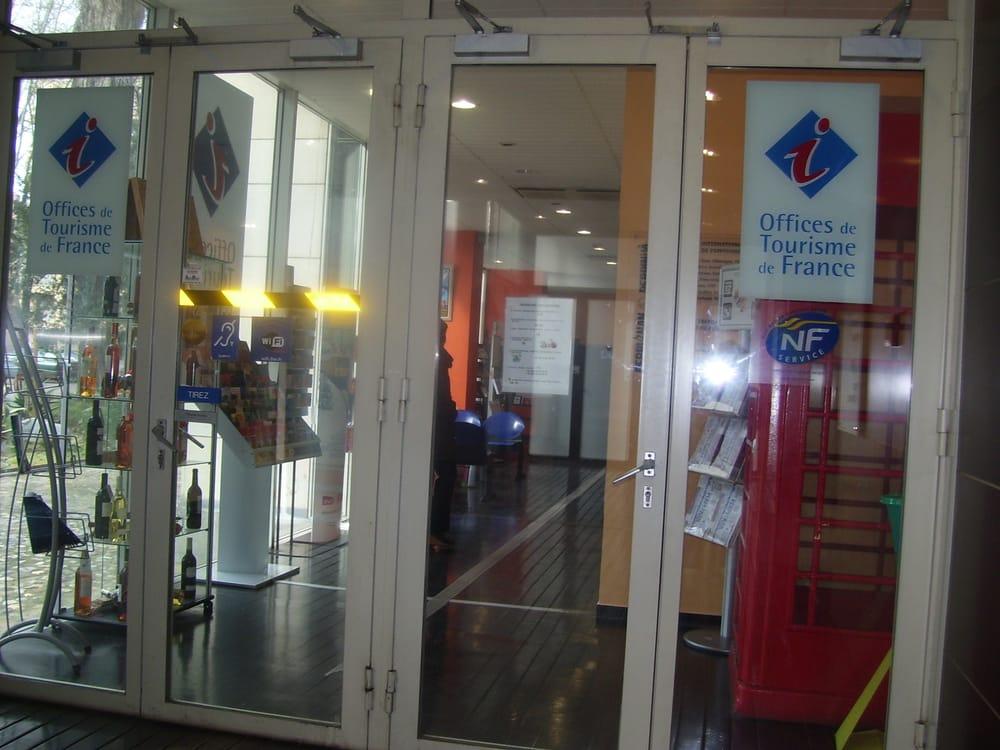 Office du tourisme excurs es perpinh pyr n es - Office de tourisme pyrenees orientales ...
