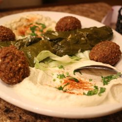 The best 10 middle eastern restaurants in dearborn mi with prices photo of al ameer forumfinder Choice Image
