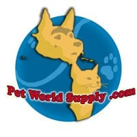 Pet World Supply: 5509B 5th Ave, Key West, FL