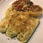 Olive Garden Italian Restaurant 146 Photos 84 Reviews Italian 1802 N West Shore Blvd