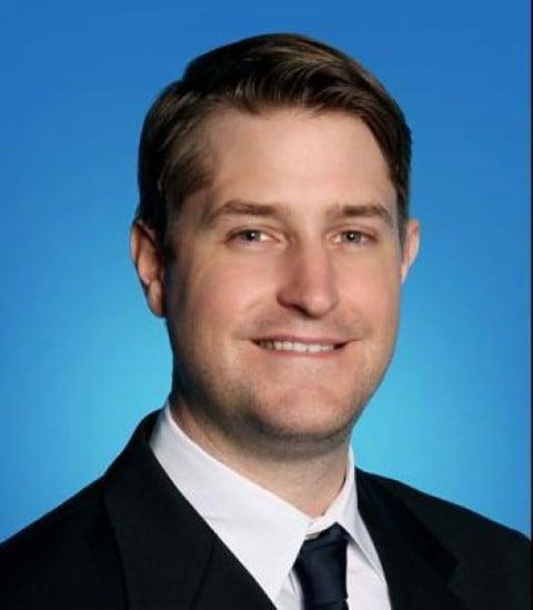 Allstate Insurance: Shawn Schaffer - Home & Rental ...
