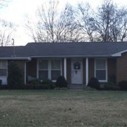 Photo Of Alliance Roofing U0026 Home Repair   Old Hickory, TN, United States.