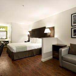 Baymont Inn Suites Modesto Salida 28 Photos 39 Reviews