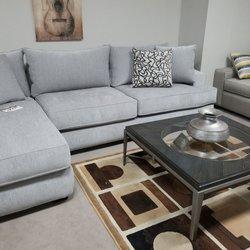 Genial Photo Of Granada Furniture   Ventura, CA, United States